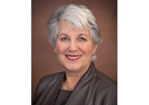 Linda Norton - State Farm Insurance Agent in Columbia, TN